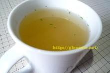 国産たまねぎスープ
