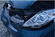 自動車事故に備えた任意保険